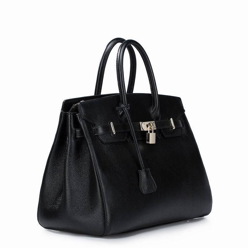 hermes lindy bag sizes - Birkin Bag | Women's Handbags | eBay