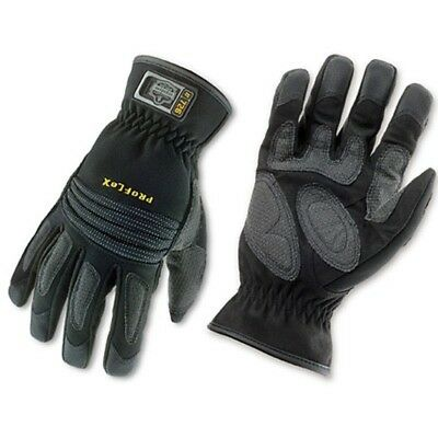 Ergodyne Proflex 726 Fire Rescue Standard Work Gloves X-large