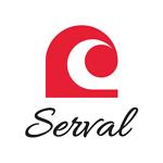 servalhome17