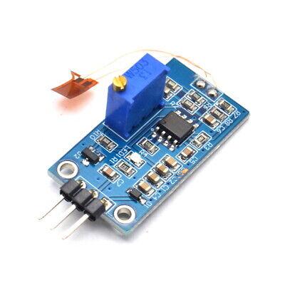 Strain Gauge Bend Sensor Module Y3 Weighing Amplification Module Digital Sensor