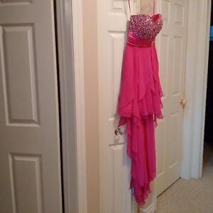 Dress - Graduation or Special Occasion