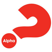 ALPHA at the Journey Church/Allison campus