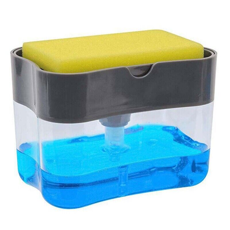 Mini Travel Soap Dish Container Case Holder Container for Family Esdtu Mbyss