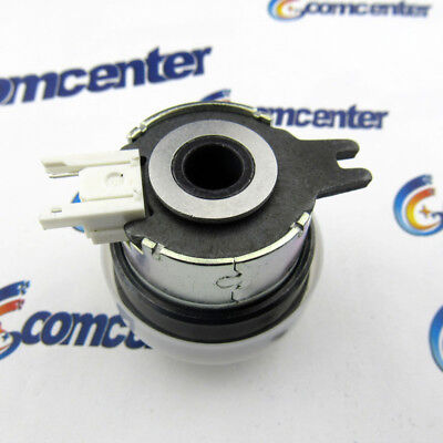 020-65009 Paper Feed Clutch Fit For Riso Cr Cz Ez Rp Rz New Original