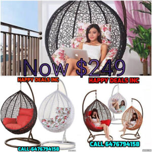 Swing chairs super sale,No tax