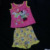 Girls Clothing 12pc Lot_3T