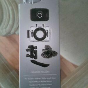 Sharper Buy Or Sell A Camera Or Camcorder In Canada Kijiji