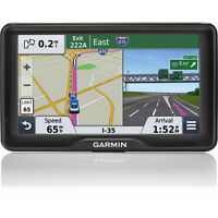 "Garmin nuvi 2797LMT Huge 7"" GPS w/ Lifetime Maps and Traffic."