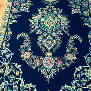 Persian rug Persian carpet Tapis Persian