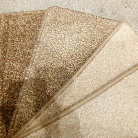 Best carpet fitter