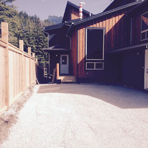 Roomates Wanted - Fully Furnished House in Banff