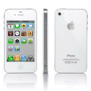 iphone4s unlocked $149 iphone5 $249 iphone5s $349 with charger