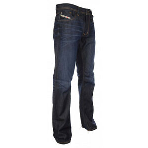 BRAND NEW DIESEL JEANS, GREAT SELECTION 60%+ OFF