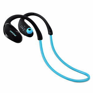 Mpow Cheetah Sport Bluetooth 4.1 Wireless Stereo Headset