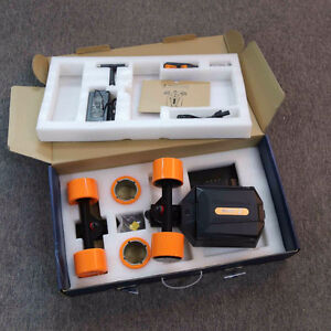 Electric longboard BNIB + warranty - fastest available