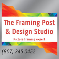 Picture Framing Expert