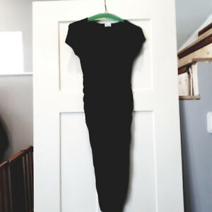Stylish Maternity Clothes size XS and Small $180 Priced to Sell!