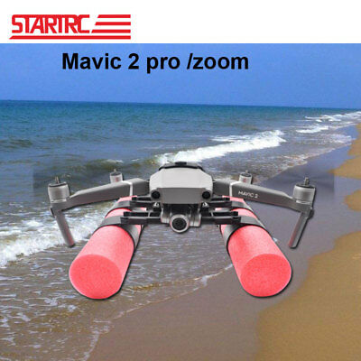 STARTRC Extended Landing Gear training kit for DJI mavic 2 Pro Zoom Accessories