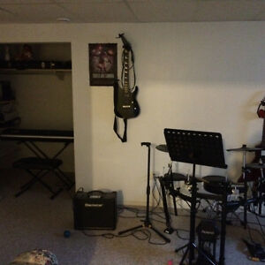Looking For Roommates / Renters Strathcona County Edmonton Area image 6