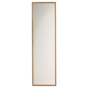 IKEA Stave (Full Length Mirror)