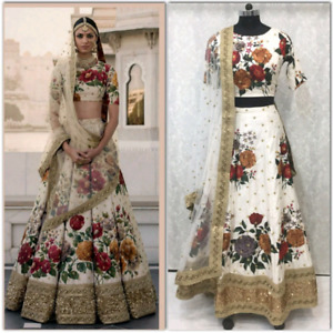 ABSOLUTELY STUNNING INDIAN AND PAKISTANI DESIGNS