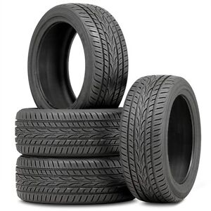 2457019.5 MICHELIN XDE M/S STEER M&S 16H