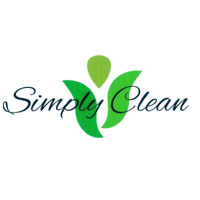 Cleaning Services for your home