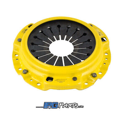 ACT Xtreme Pressure Plate Fits 2003-2006 Nissan 350Z - VQ35 - N021X ()