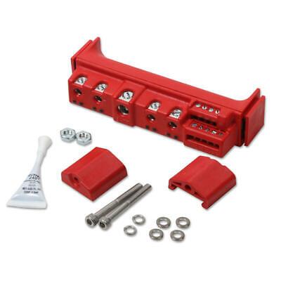 MSD Multi Purpose Relay Kit 7564;