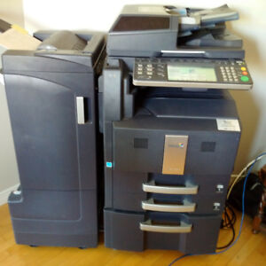 Photopcopier Supplies - NO COPIER
