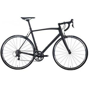 Miele Svelto CRR Carbon Endurance Shimano 11speed 105