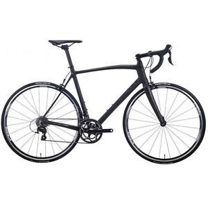 Miele Svelto CRR Carbon Endurance Shimano 11speed 105