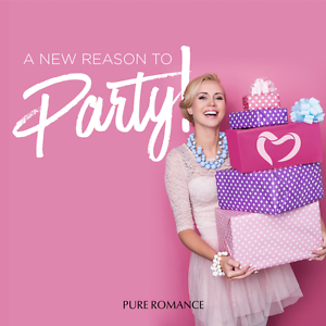 Need a Girls Night In?? Must love free gifts! Cranbourne Casey Area Preview