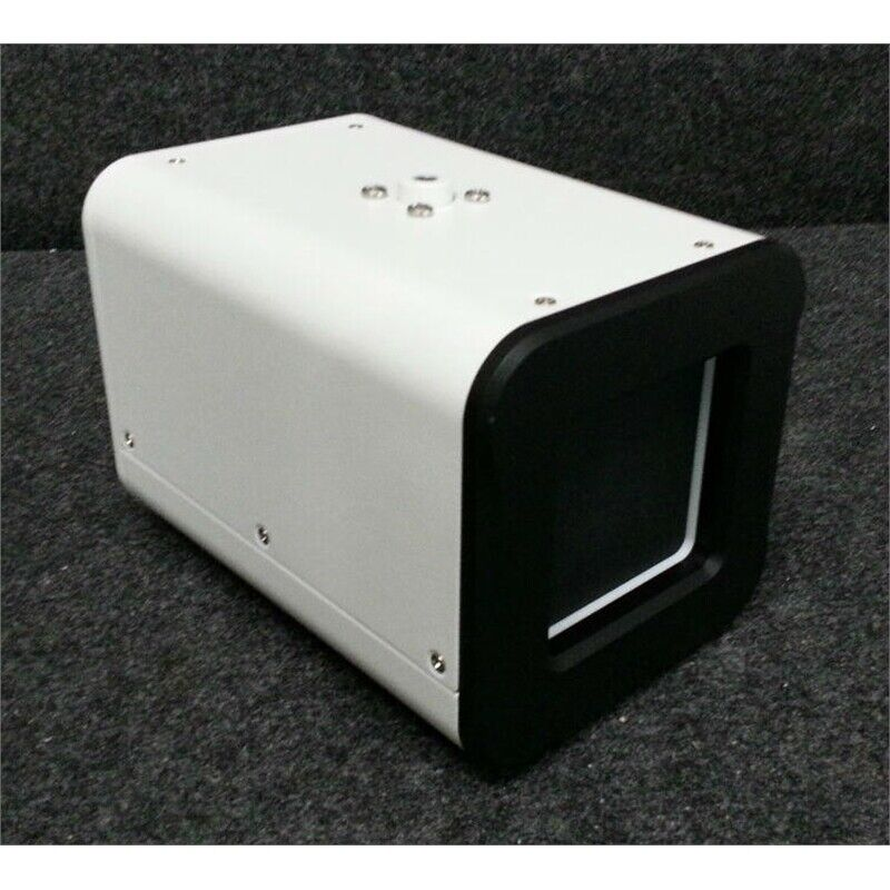 IndigoVision Thermal Blackbody Device for Temperature Screening System 69671