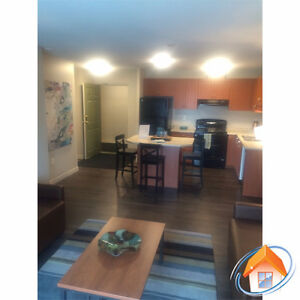 Conestoga commons summer sublet