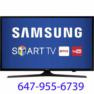 Samsung UN40J5200AFXZC LED, HDTV, Parts for Sale, Power Supply