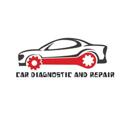 Mobile car Diagnostic Repair and Service