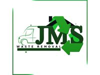 JMS Waste Removal (Birmingham) - Rubbish removal and clearance service