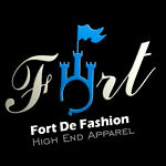 Fort Fashion