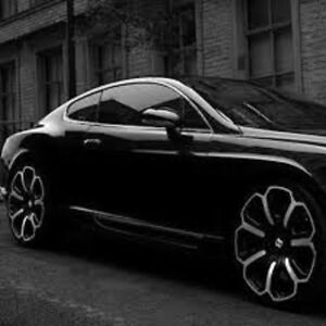 The Best Quality Auto Financing, All credit car loans approved