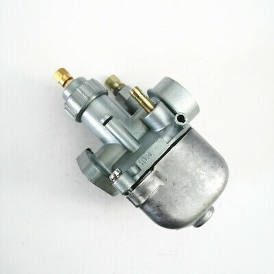 Motorcycle 16MM Carburetor For Simson BVF 16n3-11 Schwalbe kr51/1 S51 16N3 16N