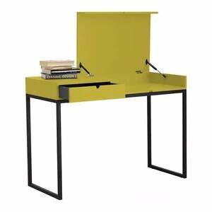 Scandinavian Desk Desks Gumtree Australia Free Local