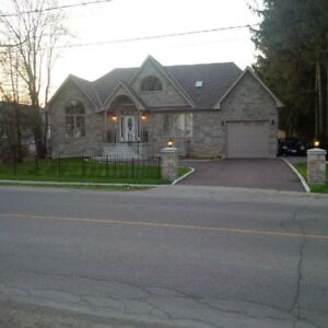 Lakeview Home for sale in Port Dover