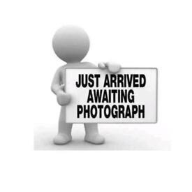 2009 09 AUDI A4 2.0 TFSI 211 S-LINE ##LOW MILEAGE (RARE SPEC)##