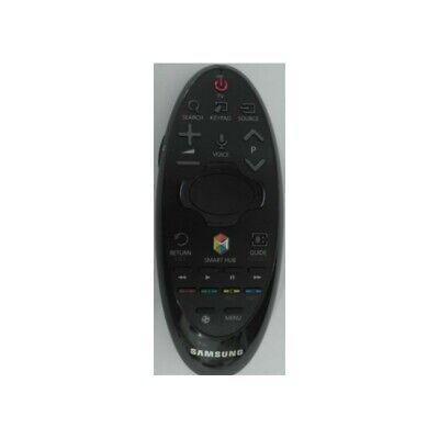 Mando a distancia Original Samsung BN59-01182B (BN59-01185F)