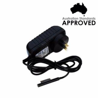 Power Supply Charger for Microsoft Surface Pro 3 Pro 4 Tablet