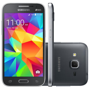 SAMSUNG  GALAXY Grand SEULEMENT A 119$ Wow