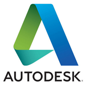 AutoCAD, Solidworks, CADWorx, 3DS, Revit, ArchiCAD and MORE