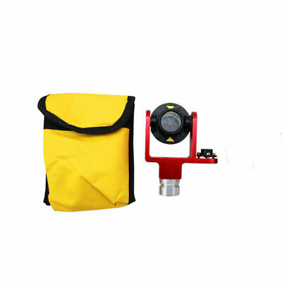 New Mini 102 Stakeout Prism For Surveying Total Station
