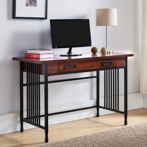 Computer/Writing Desk - NEW